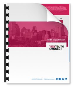 2016_YEGYouthConnect_ImpactReport