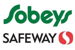 Sobeys Safeway Logo