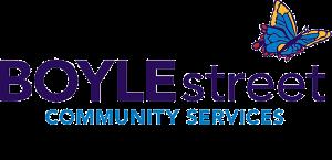 Boyle-Street-Logo