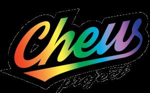 CHEW+Logo+-+Transparent-+FINAL