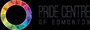 Pride-Centre-Edmonton LOGO - MAY 2019