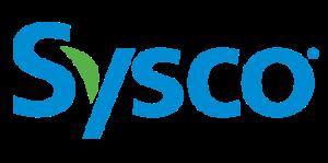 Sysco-Logo-Color1