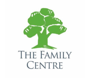The_Family_Centre_Logo