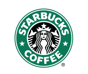 YEG Youth Connect Sponsor: Starbucks Edmonton Logo