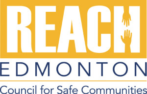 REACH Edmonton - 2016 YEG Youth Connect Sponsor