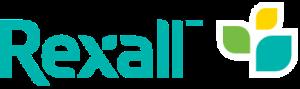 rexall-logo_3x