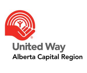 united+way+alberta+capital+region+logo