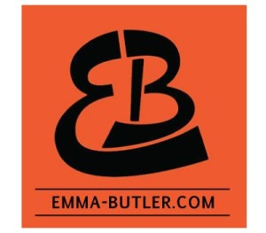 Emma Butler Logo - 2016 YEG Youth Connect Sponsor